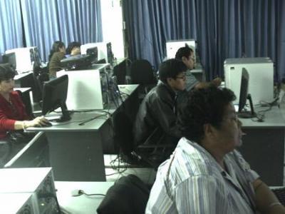 20100605180411-proyecto2ac.jpg