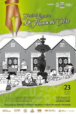 20110326224617-primer-festival-literario-moquegua-pluma-de-bronce.jpg
