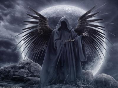 20111101220412-muerte12.jpg