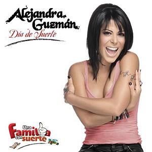 20111101233151-alejandra-guzman-dia-de-suerte-novela-una-familia-con-suerte.jpg