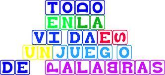 20111114031115-anagrama.jpg