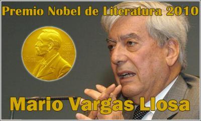 20111210192210-vargas-llosa-nobel-literatura-20101.jpg