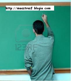 20120107234314-escrita-por-un-maestro.jpg