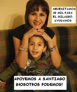 20120121070932-santiago.jpg