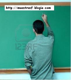 20120128164054-escrita-por-un-maestro.jpg