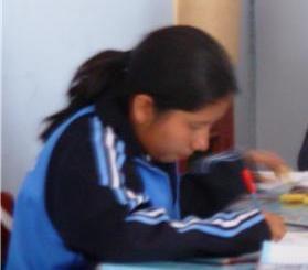 QUINTO QUINTOMANA