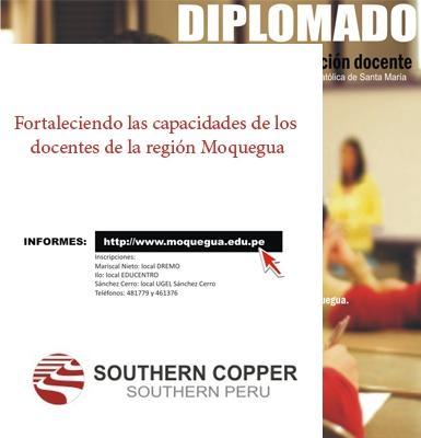CLAUSURA DE PRIMER COMPONENTE TIC