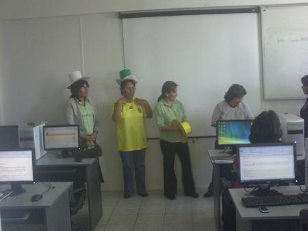 INDIGNANTE ATROPELLO DEL MINISTERIO DE EDUCACION A LOS DOCENTES MOQUEGUANOS