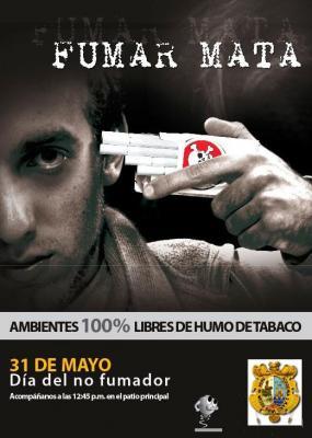 NOTAS ESCOLARES 31 MAYO 2011