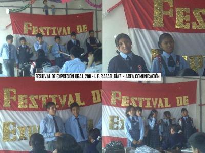 EL GRAN F.E.O. 2011