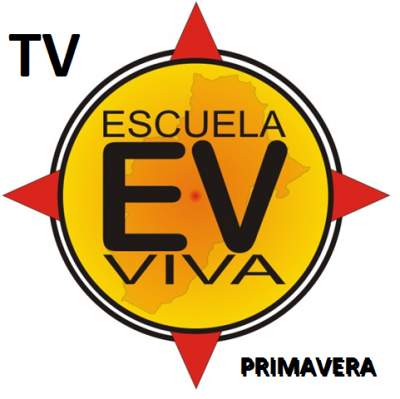 REGRESA ESCUELA VIVA